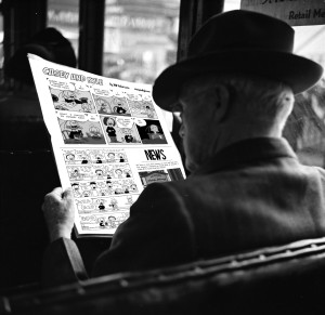 reading-the-ck-paper-bw